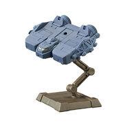 Type 89 Base Jabber Next