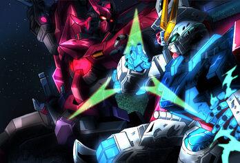 Gundam.Build.Fighters.full.1695627 Dark matter Vs Star