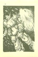GundamF91 01 231