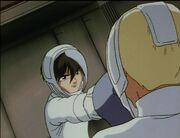 GundamWep02a