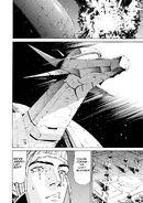 Gundam Katana v5 00116