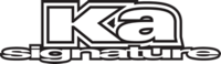 KaSignature