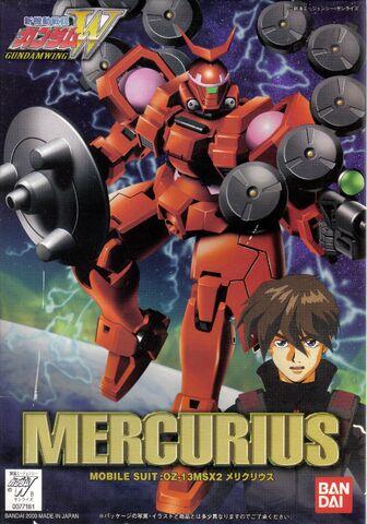 File:OZ013MSX2 Mercurius.jpg
