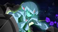 Zera X-Rounder