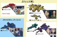 G-reco vehicles