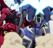 GN-0000DVR-S Gundam 00 Sky (Ep 24) 06