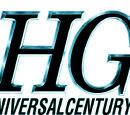 High Grade Universal Century