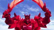 Ogre GN-X (Episode 02) 08