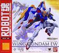 RobotDamashii xxxg-01w-EW p01