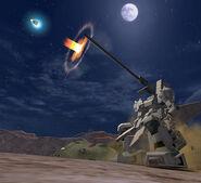 YMS-16M XAMEL pic2