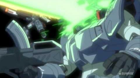 082 ZGMF-X10A Freedom Gundam (from Mobile Suit Gundam SEED)