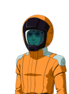 AEUG Pilot