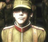 Chara ErwinCadillac p01 Uniform MSIGLOO-A0079 Episode2
