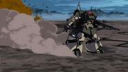 Dwadge-grenades