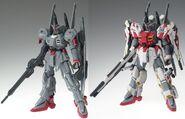 GFF 0038 GundamMkIII-FullArmorGundamMkIII Sample
