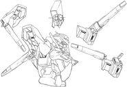 Gn-001-beamsaber
