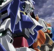 Gundam 00 Diver Ace (Ep 09) 01