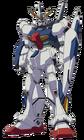 """RX-78AN-01 Gundam AN-01 """"Tristan"""""""