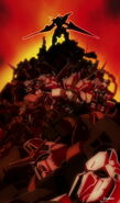 Gundam Tertium (Ep 13) 05