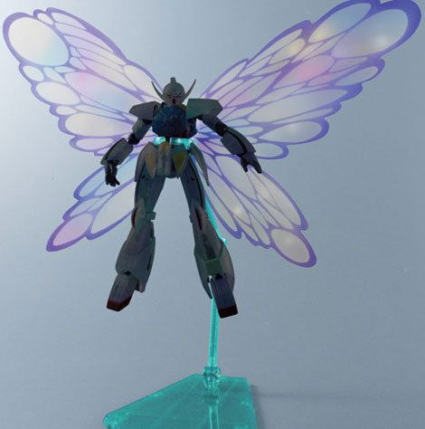 File:RobotDamashii MoonlightButterflyEffectParts p02 sample.jpg