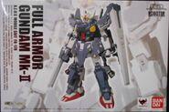 RobotDamashii fa-178 p01
