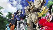 Gundam 00 Diver Ace (Ep 07) 02