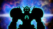 Gundam AGE - 07 - Large 01