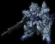 Super Robot Wars Z3 Tengoku Hen Mecha Sprite 106