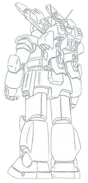 Rx-77-3-back