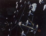 Spacecolony2