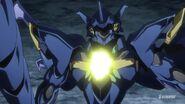 XVT-MMC Geara Ghirarga (Episode 17) 06