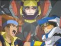 Gundam-Seed-MSV-Ghina-Lowe-Gai.png