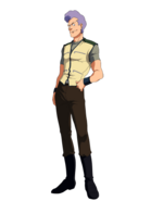SD Gundam G Generation Genesis Character Sprite 0263