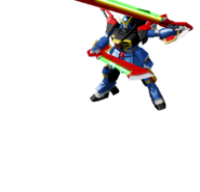 SwordCalamityUnit1BattleDestiny