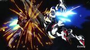 05.ASW-G-08 Gundam Barbatos Lupus Rex (Episode 42)