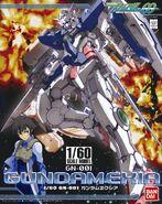 1-60-Gundam-Exia