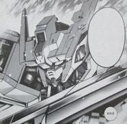 ASW-G-29 Gundam Astaroth Rinascimento (S3 Ch 01) 02