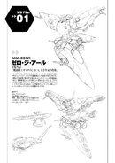 Gundam Build Fighters AR raw v03 0127