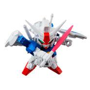 Gundam GP01 Fb Next