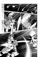 Gundam Twilight Axis RAW V3 084