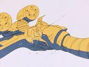 Gundamep29h
