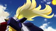 Gyancelot-hair