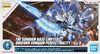 MG Unicorn Gundam Perfectibility