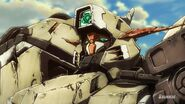 ASW-G-11 Gundam Gusion Rebake (Episode 25) 01
