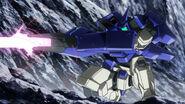 Genoace O Gun 2
