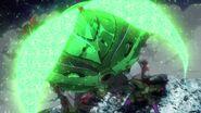 Gundam 00 Diver Ace (Ep 12) 08