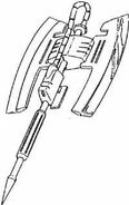 Ms-09g-heattomahawk