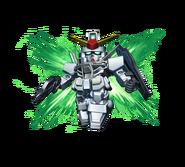 Super Gundam Royale 0 Gundam