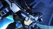 ASW-G-XX Gundam Vidar (Episode 43) Close up (6)