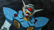 G-Reco Movie II G-Self 1